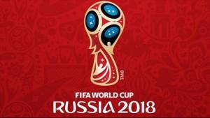 bästa odds fotbolls vm 2018